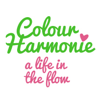 Marcia O'Regan - Colour Harmonie website