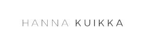 Hanna Kuikka